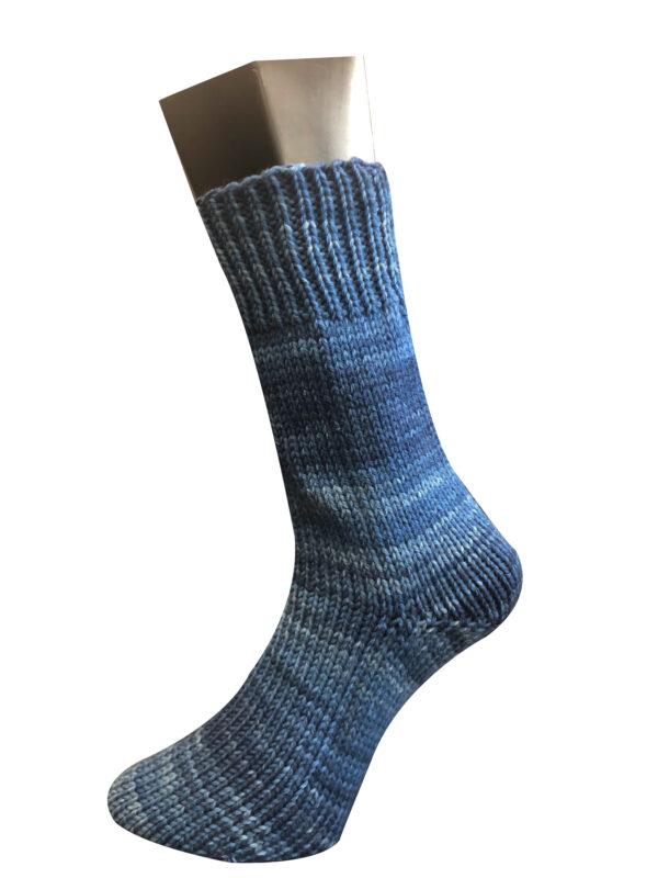 Lungauer Sockenwolle 8fach 806_18