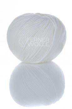 Ferner Wolle Merino 120 M400